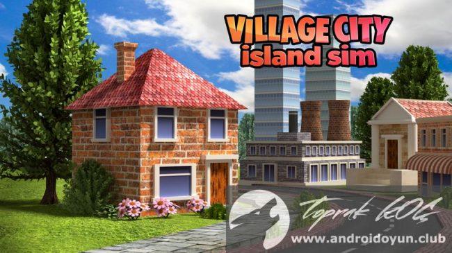 village-city-island-sim-v1-2-9-mod-apk-para-hileli