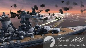 world-warships-combat-v1-0-7-mod-apk-para-hileli-1
