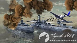 world-warships-combat-v1-0-7-mod-apk-para-hileli-2