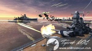 world-warships-combat-v1-0-7-mod-apk-para-hileli-3