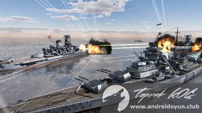 world-warships-combat-v1-0-7-mod-apk-para-hileli