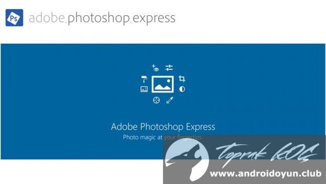 adobe-photoshop-express-v2-6-3-full-apk-premium
