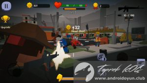 after-us-v0-01-mod-apk-para-hileli-3
