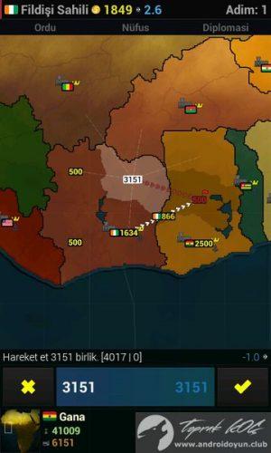 age-of-civilizations-afrika-v1-154-full-apk-1