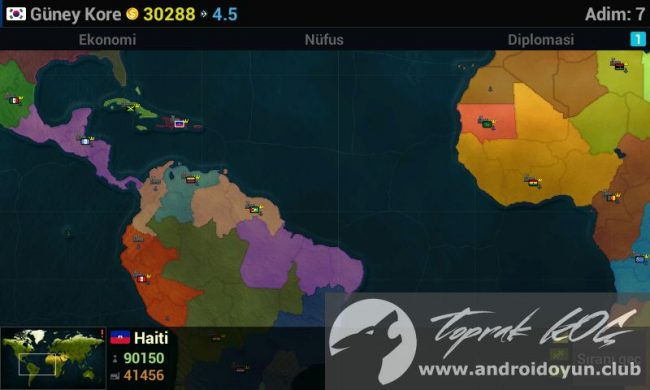 age-of-civilizations-afrika-v1-154-full-apk