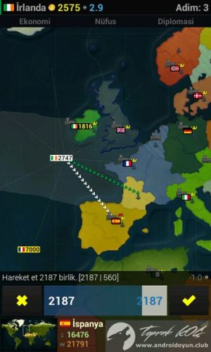 age-of-civilizations-v1-153-full-apk-1