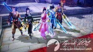 age-of-wushu-dynasty-v4-0-2-mod-apk-mega-hileli-2