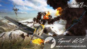 aircraft-combat-2-warplane-war-v1-0-1-mod-apk-para-hileli-1
