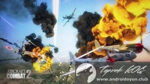 aircraft-combat-2-warplane-war-v1-0-1-mod-apk-para-hileli-2