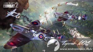aircraft-combat-2-warplane-war-v1-0-1-mod-apk-para-hileli-3
