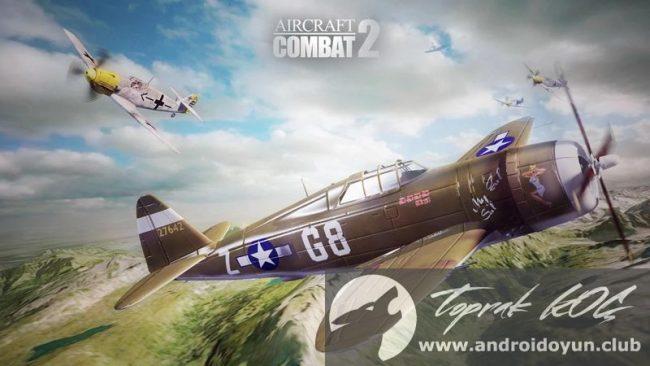 aircraft-combat-2-warplane-war-v1-0-1-mod-apk-para-hileli