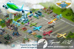airport-city-v4-6-57-mod-apk-para-hileli-3