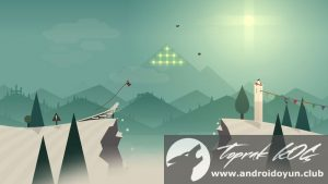 altos-adventure-v1-3-5-mod-apk-para-hileli-1