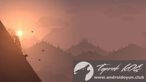 altos-adventure-v1-3-5-mod-apk-para-hileli-2