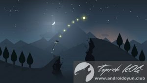 altos-adventure-v1-3-5-mod-apk-para-hileli-3