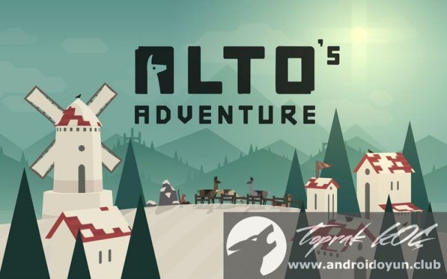 altos-adventure-v1-3-5-mod-apk-para-hileli