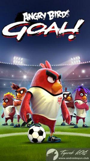 angry-birds-goal-v0-4-5-mod-apk-para-elmas-hileli-1