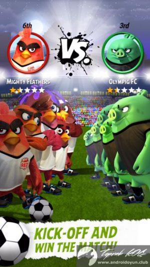 angry-birds-goal-v0-4-5-mod-apk-para-elmas-hileli-3