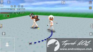 animate-it-plus-v5-0-5-full-apk-tam-surum-1