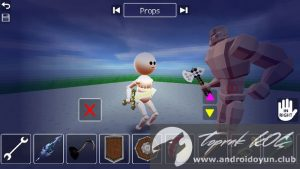 animate-it-plus-v5-0-5-full-apk-tam-surum-3