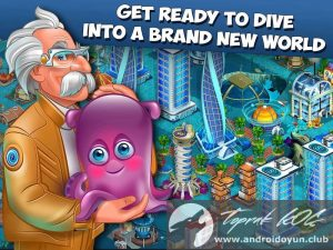 aquapolis-free-city-building-v1-24-17-mod-apk-para-hileli-1