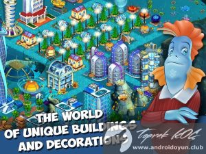 aquapolis-free-city-building-v1-24-17-mod-apk-para-hileli-2