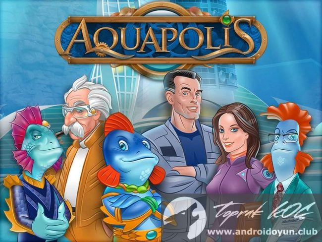 aquapolis-free-city-building-v1-24-17-mod-apk-para-hileli