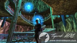 aralon-forge-and-flame-v2-32-mod-apk-para-hileli-1