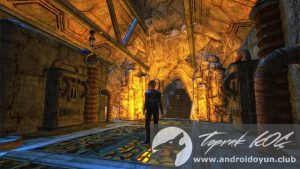 aralon-forge-and-flame-v2-32-mod-apk-para-hileli-2