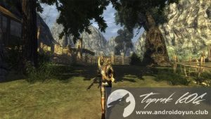 aralon-forge-and-flame-v2-32-mod-apk-para-hileli-3