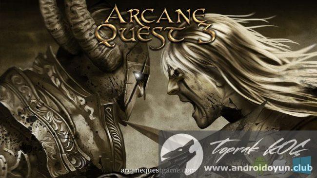 arcane-quest-3-v1-0-9-mod-apk-para-hileli