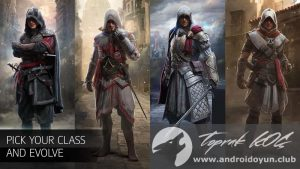 assassins-creed-identity-v2-6-0-full-apk-2