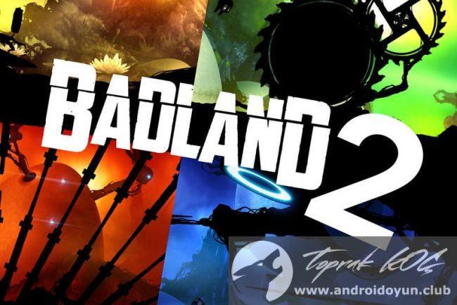 badland-2-v1-0-0-935-mod-apk-para-hileli