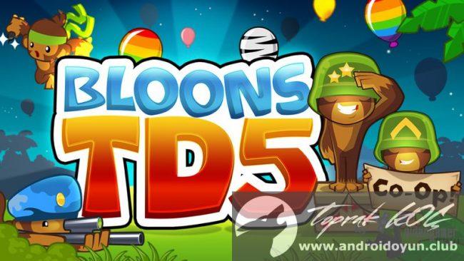 bloons-td-5-v3-3-1-mod-apk-para-hileli
