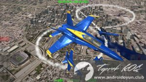 blue-angels-aerobatic-sim-v1-0-mod-apk-hileli-1