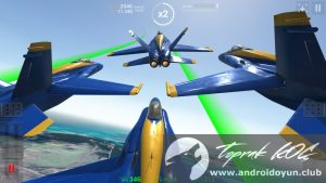 blue-angels-aerobatic-sim-v1-0-mod-apk-hileli-2