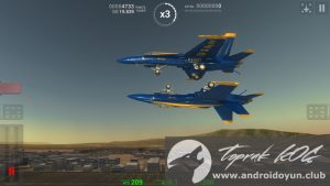 blue-angels-aerobatic-sim-v1-0-mod-apk-hileli-3