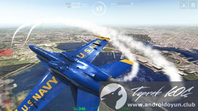 blue-angels-aerobatic-sim-v1-0-mod-apk-hileli