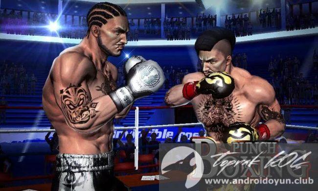 boks-krali-punch-boxing-3d-v1-1-0-mod-apk-para-hileli