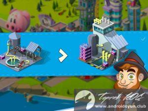 build-away-v1-2-0-mod-apk-mega-hileli-3