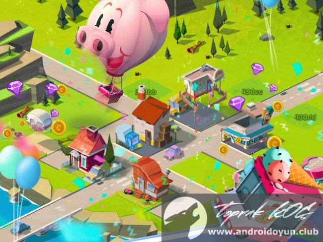 build-away-v1-2-0-mod-apk-mega-hileli
