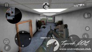 bullet-force-v1-0-mod-apk-para-hileli-2