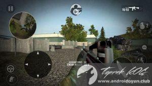 bullet-force-v1-0-mod-apk-para-hileli-3