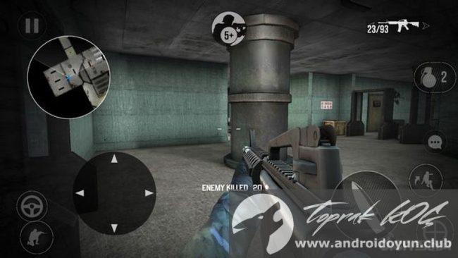 bullet-force-v1-0-mod-apk-para-hileli