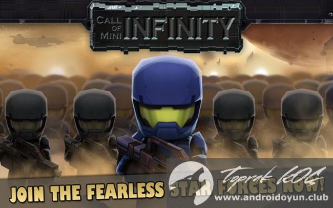 call-of-mini-infinity-v2-6-mod-apk-para-tas-obsidian