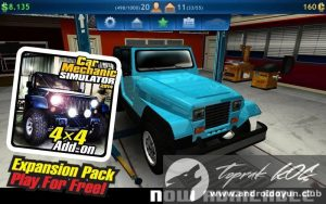 car-mechanic-simulator-2014-v1-4-mod-apk-para-hileli-1