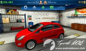 car-mechanic-simulator-2014-v1-4-mod-apk-para-hileli-2