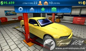 car-mechanic-simulator-2014-v1-4-mod-apk-para-hileli-3