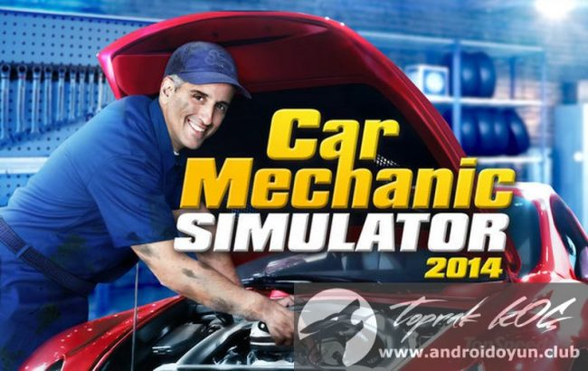 car-mechanic-simulator-2014-v1-4-mod-apk-para-hileli