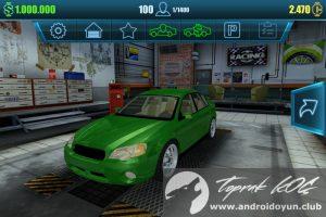 car-mechanic-simulator-2016-v1-0-mod-apk-para-hileli-1